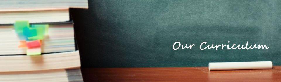 Curriculum-cropped